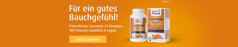 Jetzt ZeinPharma Produkte günstig online kaufen