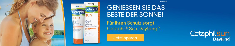 Jetzt Daylong Cetaphil günstig online kaufen!