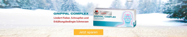 Jetzt Queisser Pharma Produkte günstig online kaufen