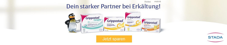 Jetzt Stada Produkte günstig kaufen!