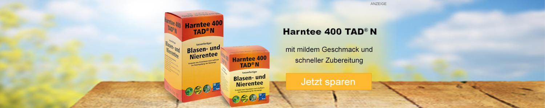 Jetzt TAD Produkte günstig online kaufen