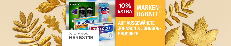 Jetzt Marken-Produkte günstig kaufen!