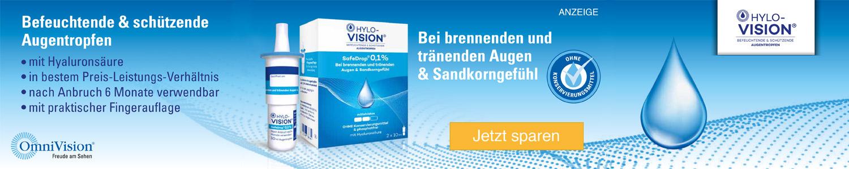 Jetzt HyloVision SafeDrop günstig online kaufen!