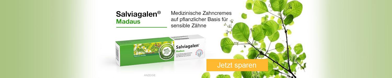 Jetzt Salviagalen günstig online kaufen!
