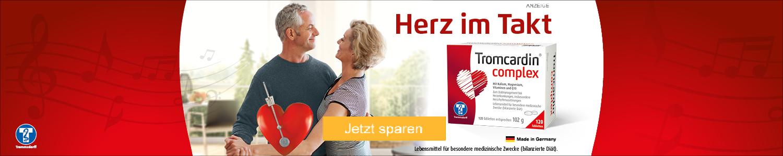Jetzt Trommsdorff Produkte günstig online kaufen!