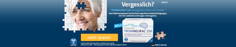 Jetzt Trommsdorf günstig online kaufen!