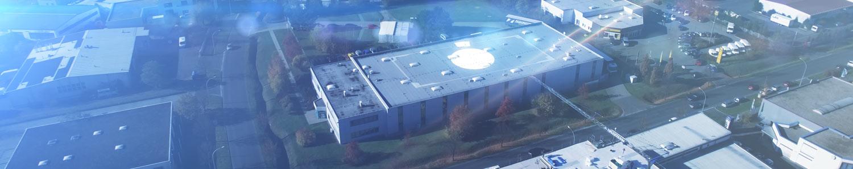Deutsche Internet Apotheke Halle USA