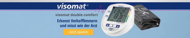 Jetzt UEBE Medical Produkte günstig online kaufen