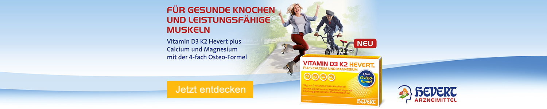 Jetzt Hevert Produkte günstig online kaufen