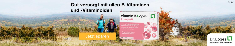 Jetzt VitaminB-loges günstig online kaufen!