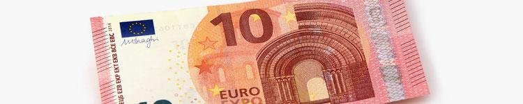 Geschenke unter 10 Euro