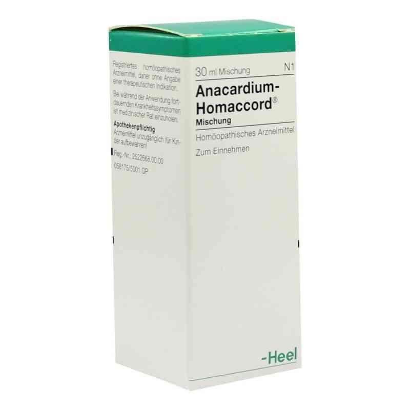 Anacardium Homaccord Tropfen  bei deutscheinternetapotheke.de bestellen