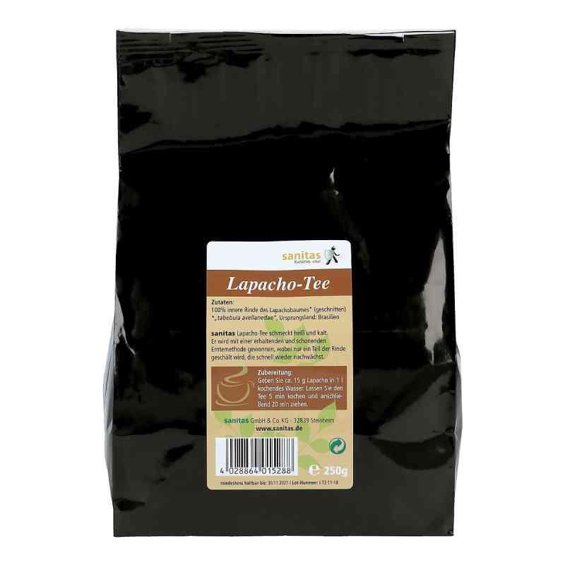 Lapacho Tee Sanitas  bei deutscheinternetapotheke.de bestellen