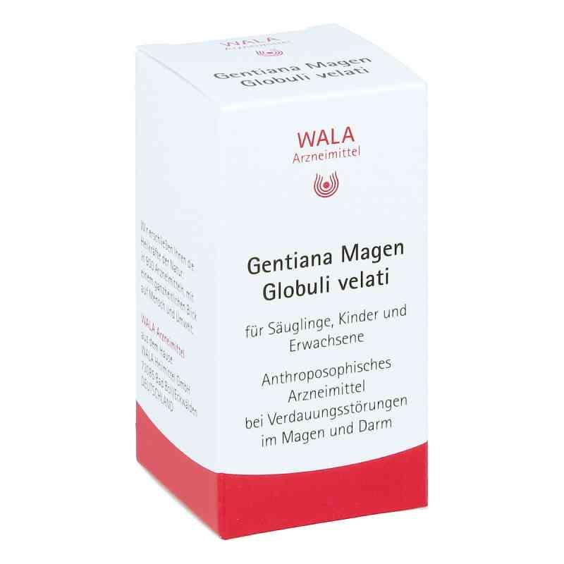 Gentiana Magen Globuli velati  bei deutscheinternetapotheke.de bestellen