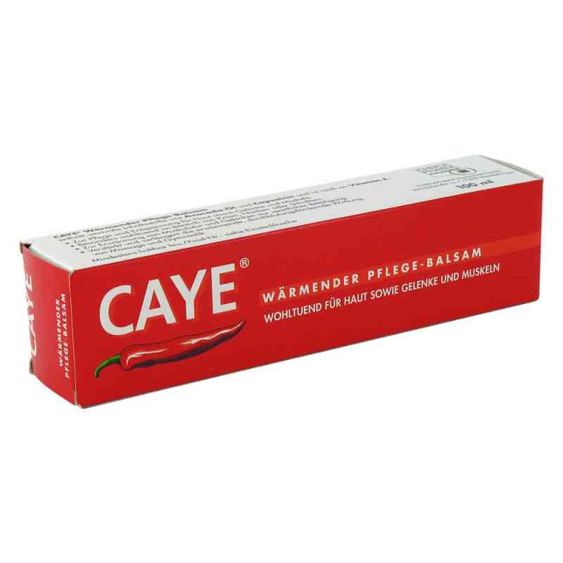 Caye wärmender Pflegebalsam  bei deutscheinternetapotheke.de bestellen