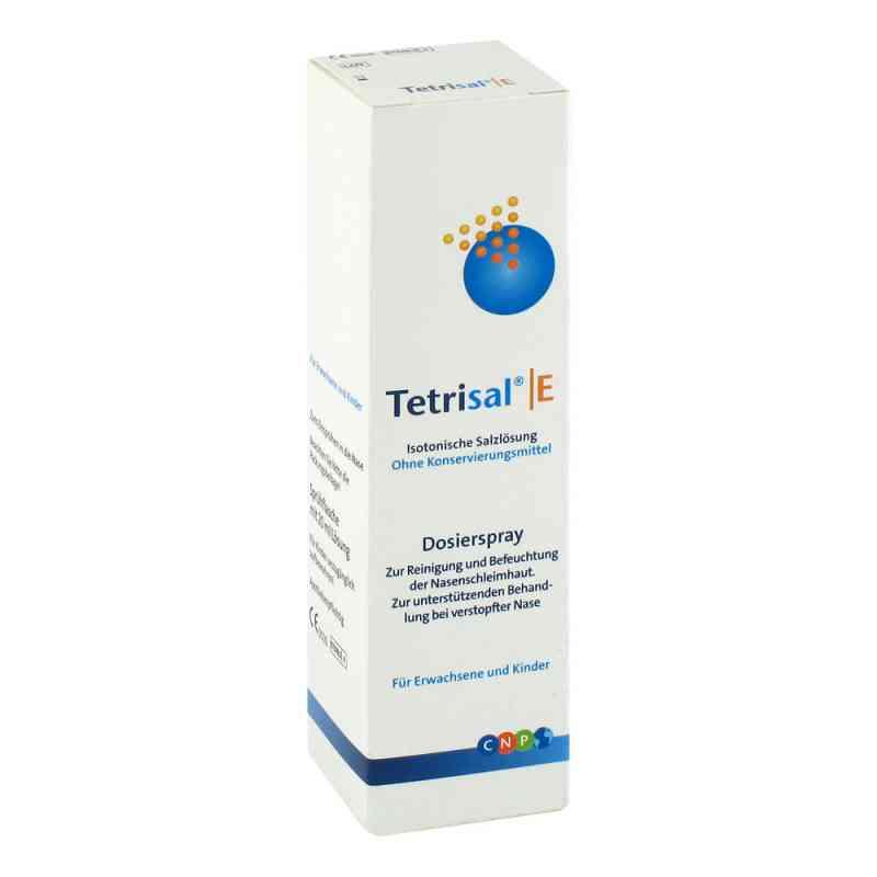 Tetrisal E Nasendosierspray  bei deutscheinternetapotheke.de bestellen