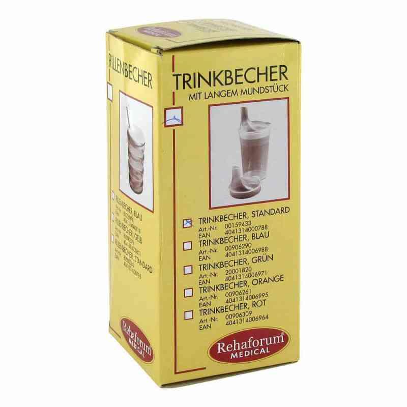 Schnabelbecher für  Tee + Brei  bei deutscheinternetapotheke.de bestellen