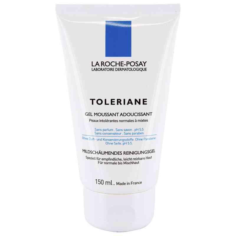 Roche Posay Toleriane Reinigungsgel  bei deutscheinternetapotheke.de bestellen