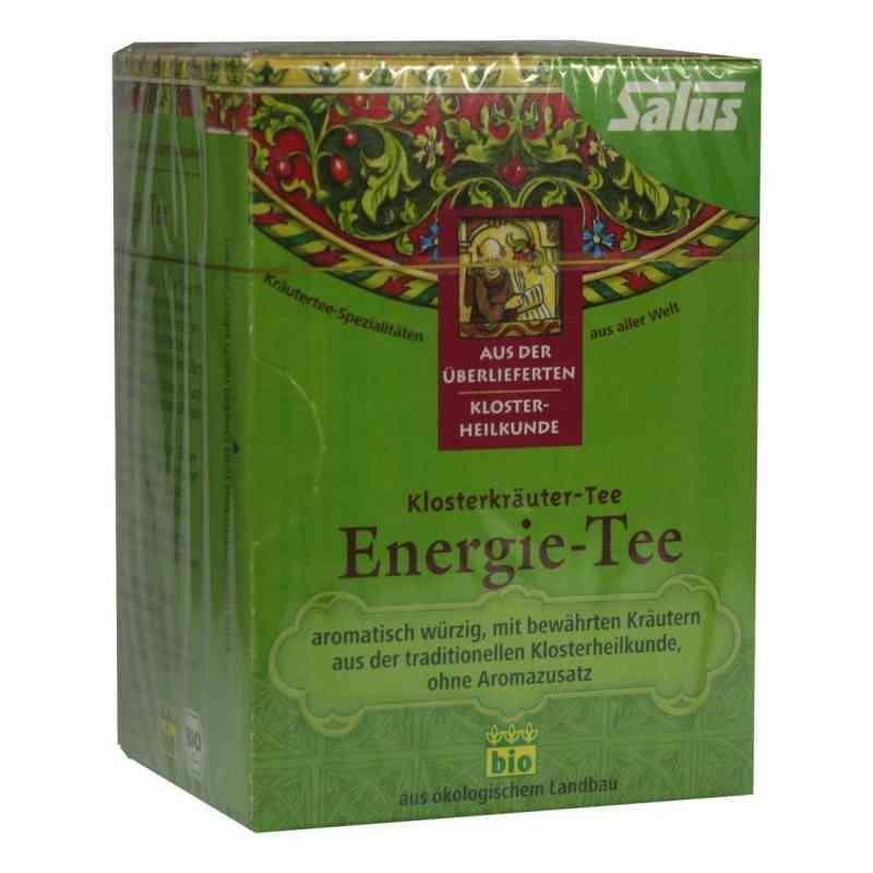 Energie Tee Beutel salus  bei deutscheinternetapotheke.de bestellen