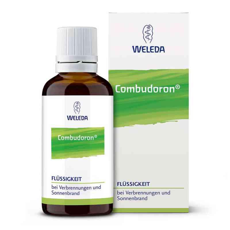 Combudoron flüssig  bei deutscheinternetapotheke.de bestellen