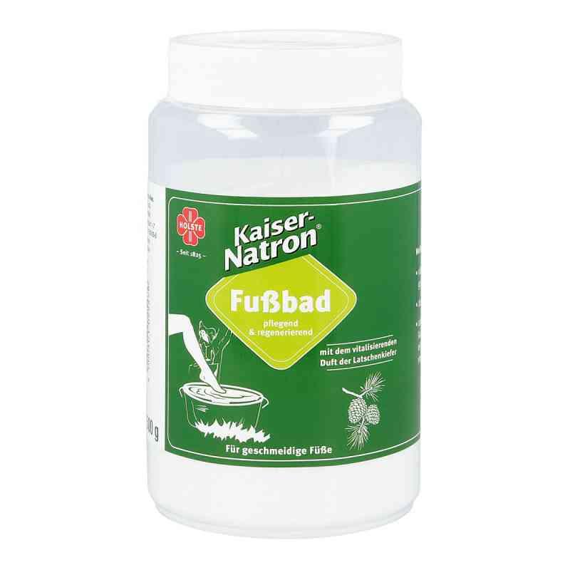 abnehmen mit kaiser natron tabletten