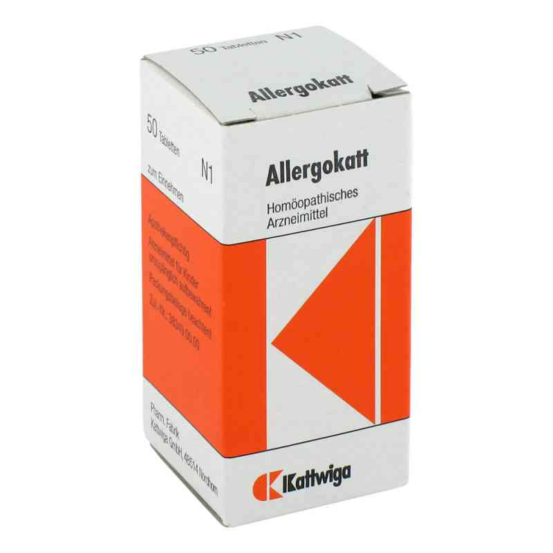 Allergokatt Tabletten  bei deutscheinternetapotheke.de bestellen