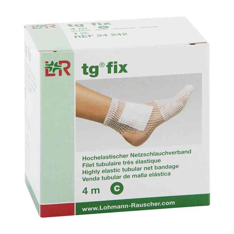 Tg Fix Netzverband weiss 4m C 24242  bei deutscheinternetapotheke.de bestellen