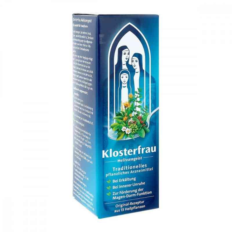 Klosterfrau Melissengeist Konzentrat  bei deutscheinternetapotheke.de bestellen