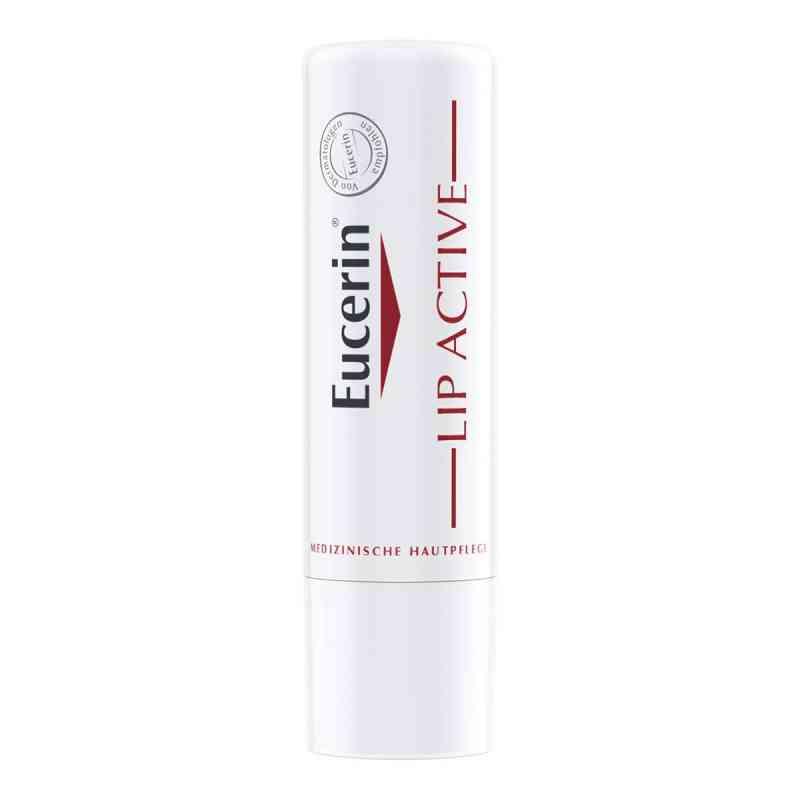 Eucerin pH5 Lip Aktiv Stift  bei deutscheinternetapotheke.de bestellen