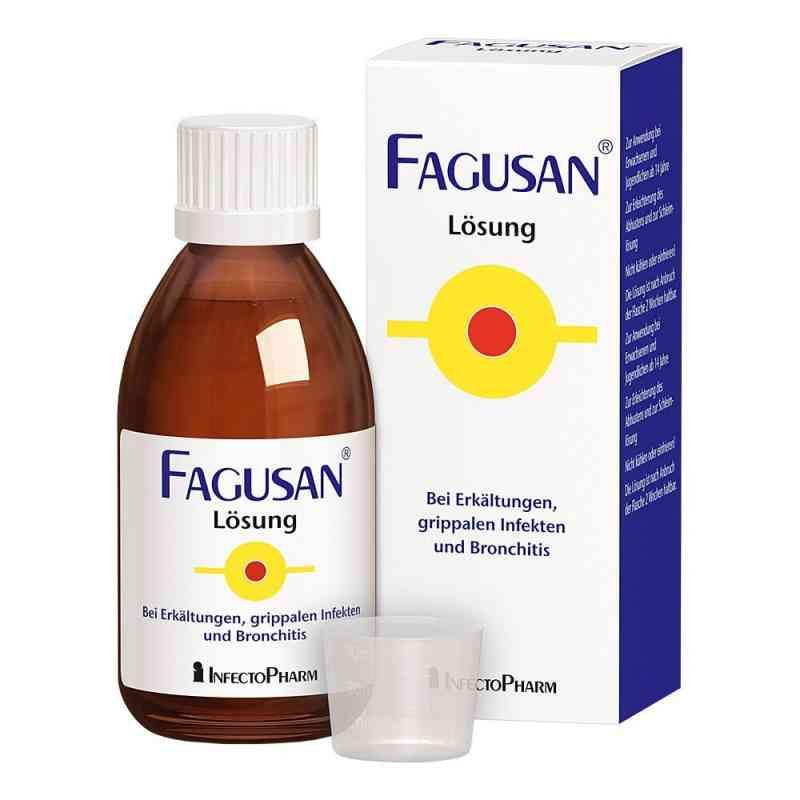 Fagusan Lösung  bei deutscheinternetapotheke.de bestellen
