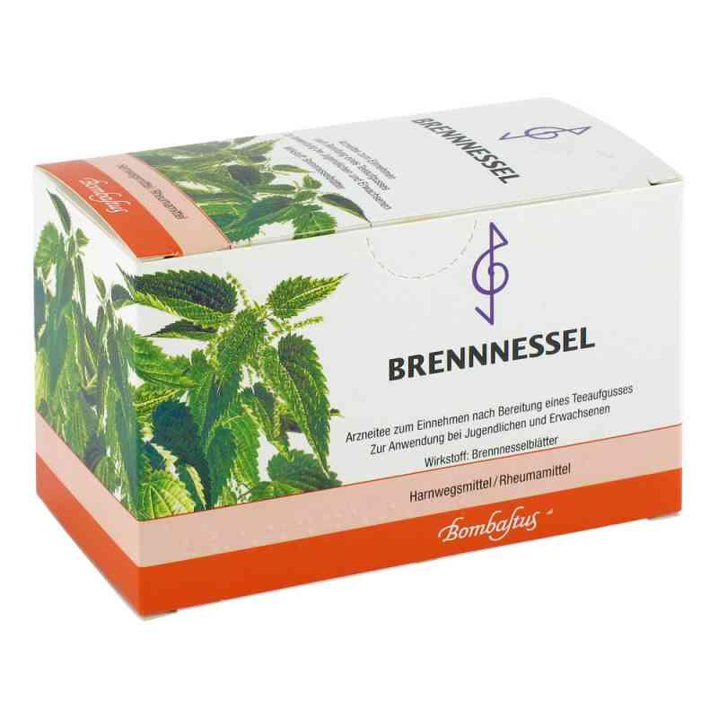 BRENNNESSEL BOMBASTUS  bei deutscheinternetapotheke.de bestellen