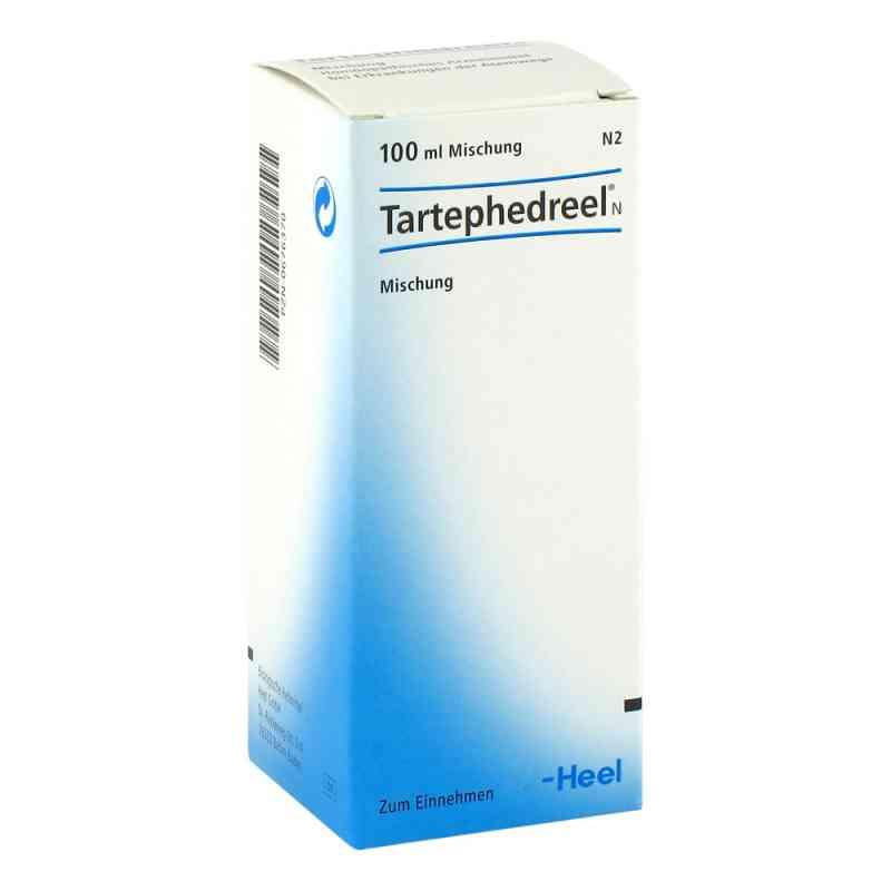 Tartephedreel N Tropfen  bei deutscheinternetapotheke.de bestellen