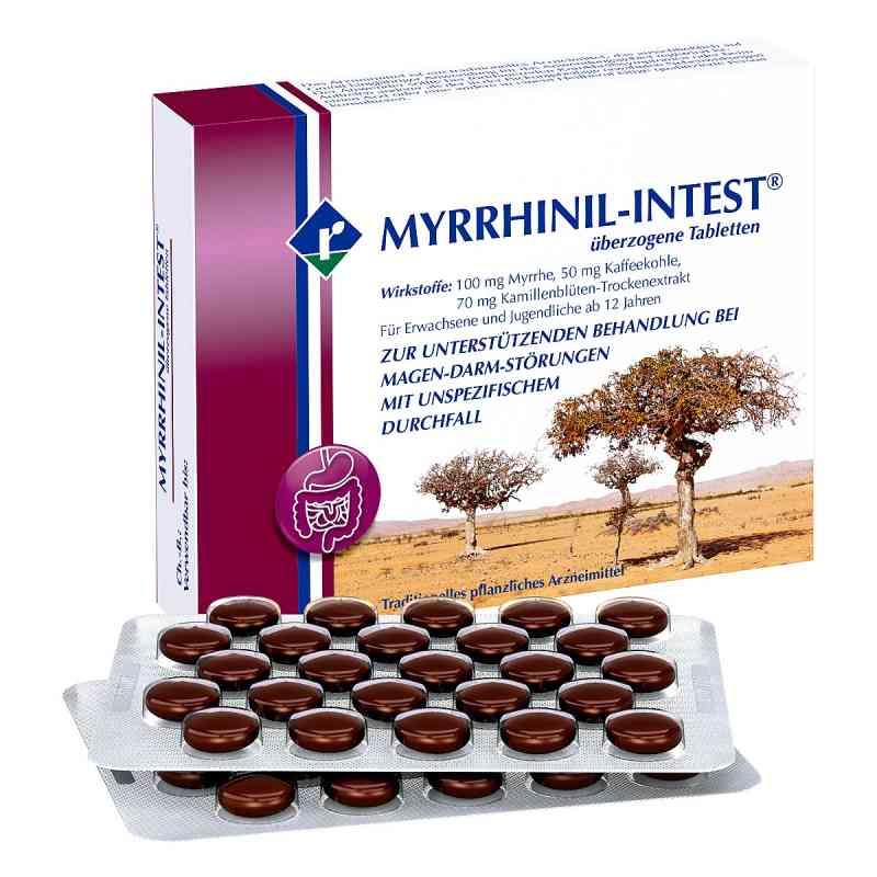 MYRRHINIL-INTEST  bei deutscheinternetapotheke.de bestellen