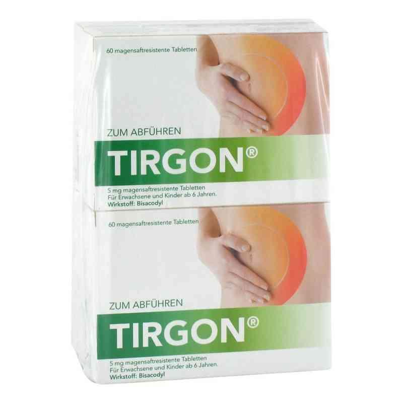 Tirgon  bei deutscheinternetapotheke.de bestellen