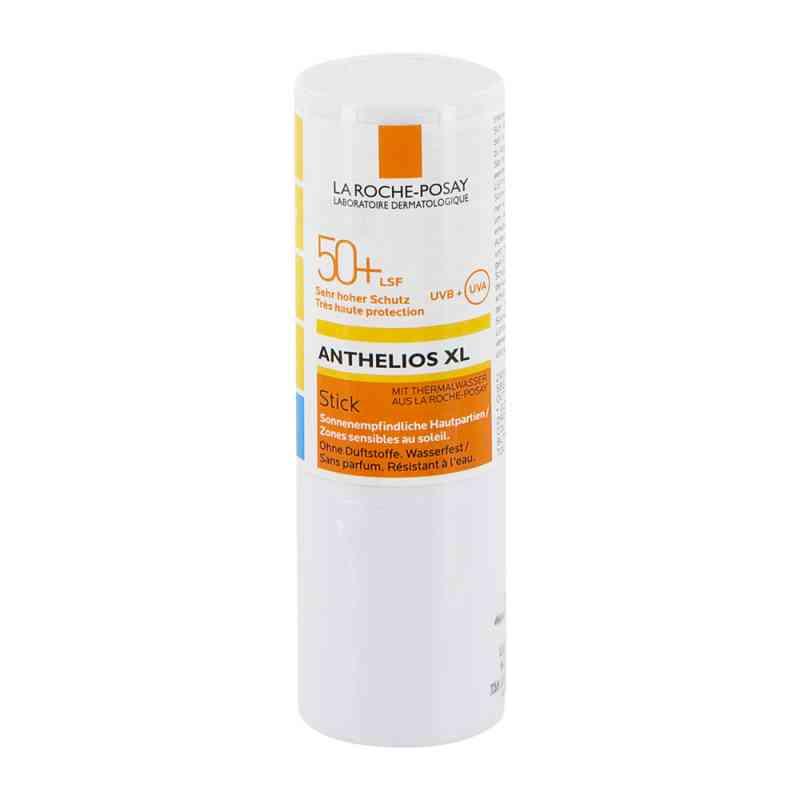 Roche Posay Anthelios Lsf 50+ empf.Hautpart.Stick  bei deutscheinternetapotheke.de bestellen