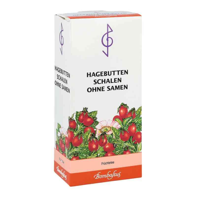 Hagebutten Schalen ohne Samen  bei deutscheinternetapotheke.de bestellen