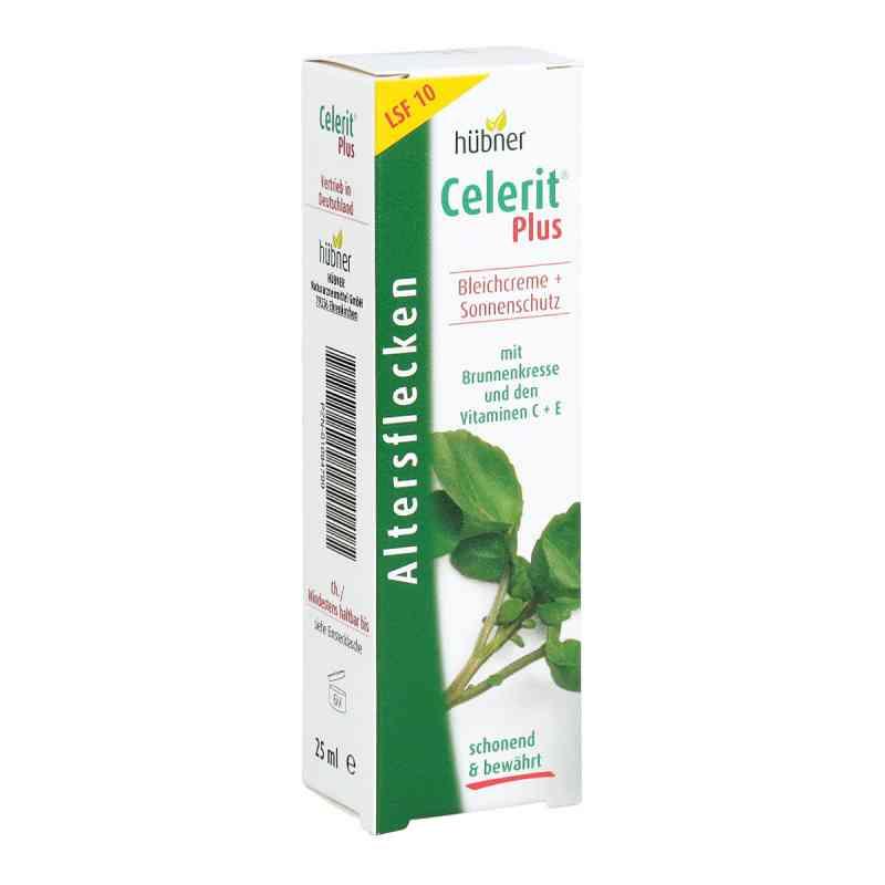 Celerit Plus Lichtschutzfaktor Bleichcreme  bei deutscheinternetapotheke.de bestellen