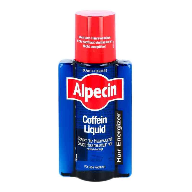 Alpecin After Shampoo Liquid  bei deutscheinternetapotheke.de bestellen
