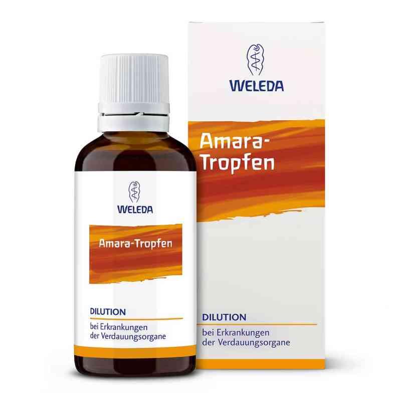 Amara Tropfen Dilution  bei deutscheinternetapotheke.de bestellen
