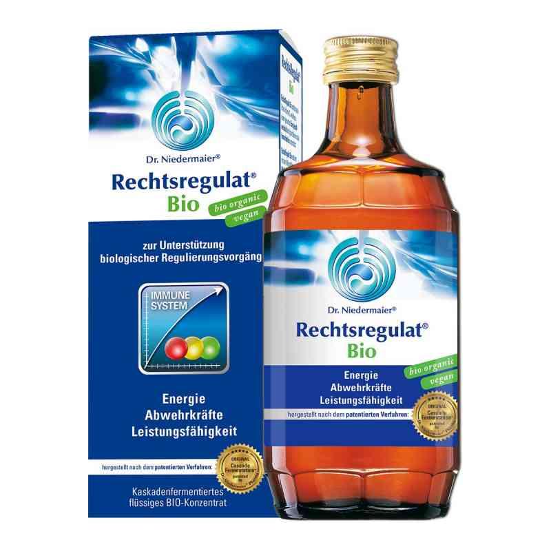 Rechtsregulat Bio  bei deutscheinternetapotheke.de bestellen
