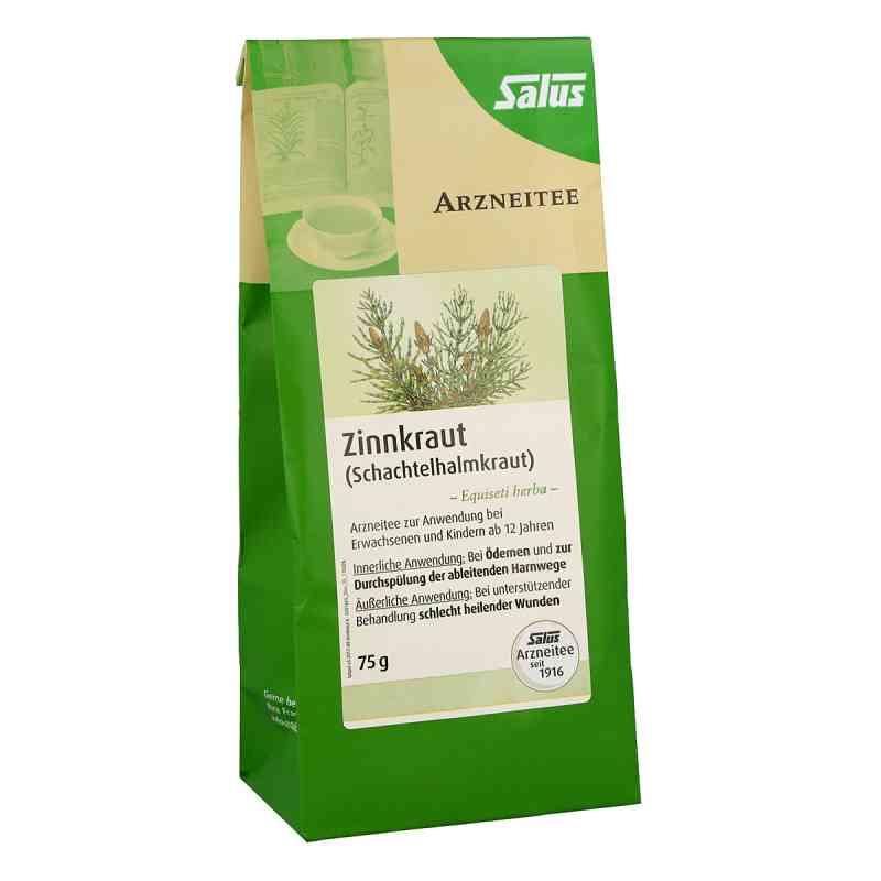 Zinnkraut Tee Schachtelhalmkraut Salus  bei deutscheinternetapotheke.de bestellen