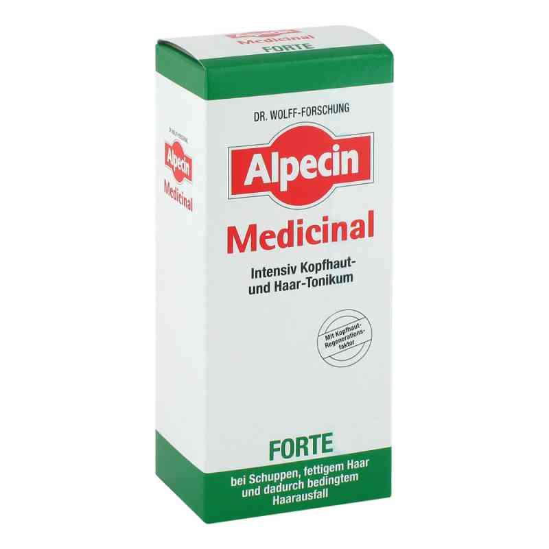 Alpecin Med.forte Intens.kopfhaut-u.haartonikum  bei deutscheinternetapotheke.de bestellen