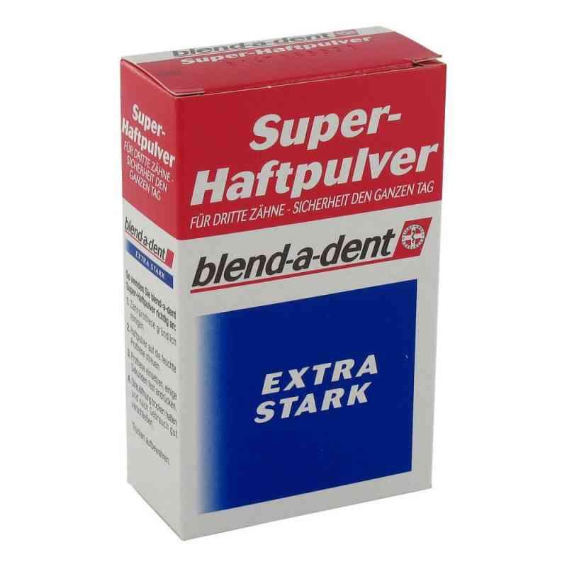 Blend A Dent Super Haftpulver extra stark 168605  bei deutscheinternetapotheke.de bestellen