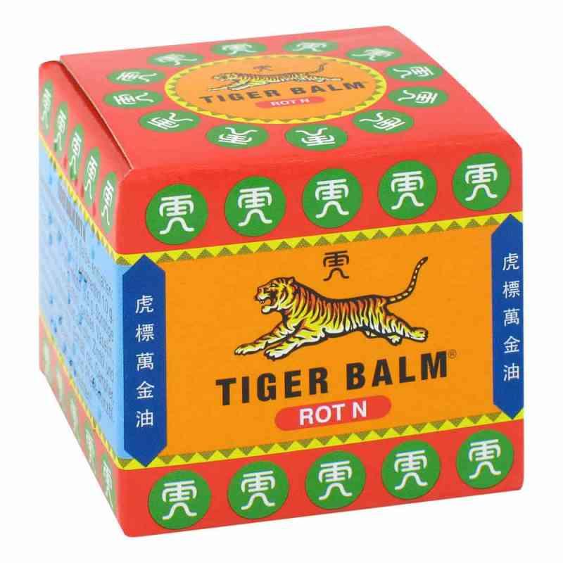 Tiger Balm rot N  bei deutscheinternetapotheke.de bestellen