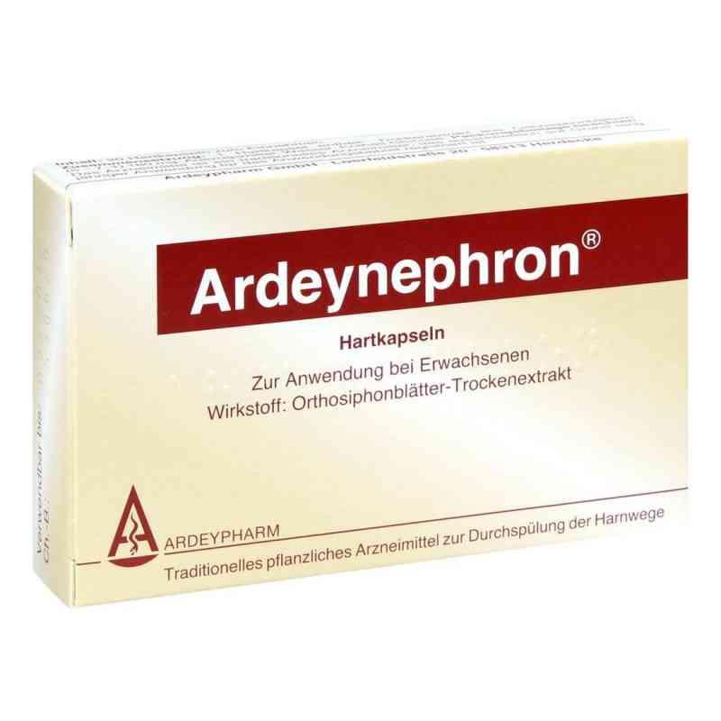 Ardeynephron  bei deutscheinternetapotheke.de bestellen
