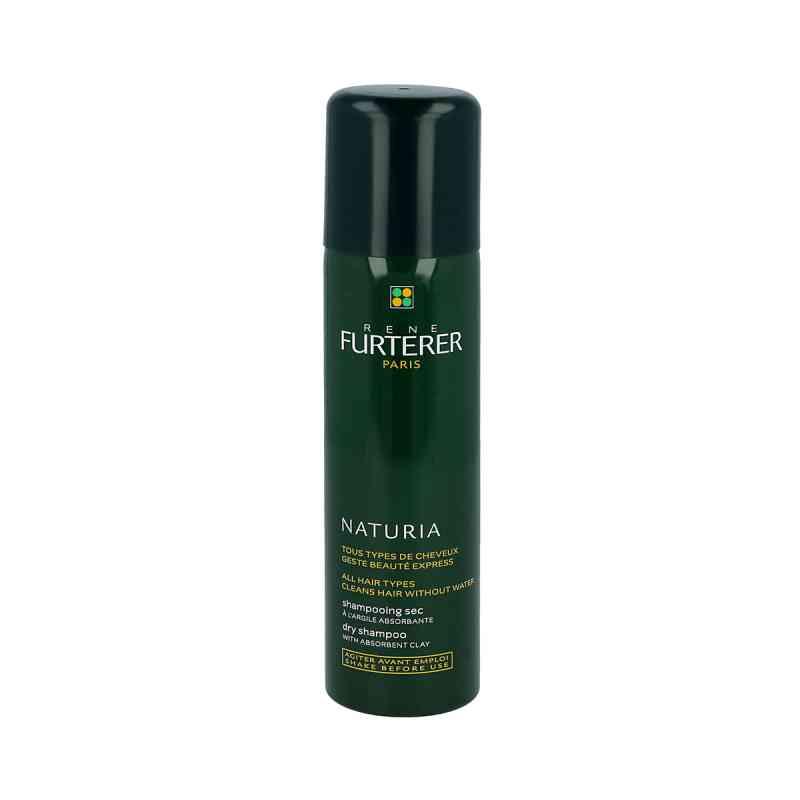 Furterer Naturia Trocken Shampoo  bei deutscheinternetapotheke.de bestellen