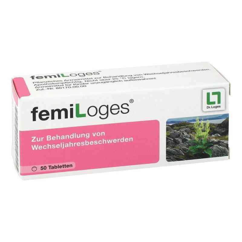 femi-loges  bei deutscheinternetapotheke.de bestellen