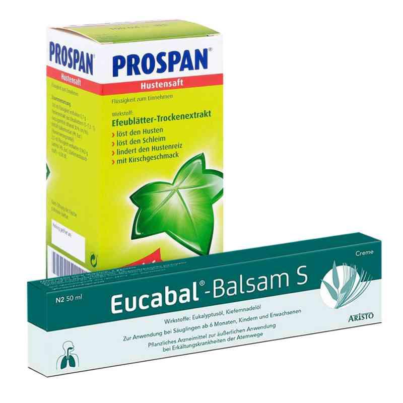 Prospan Hustensaft Eucabal Balsam S  bei deutscheinternetapotheke.de bestellen