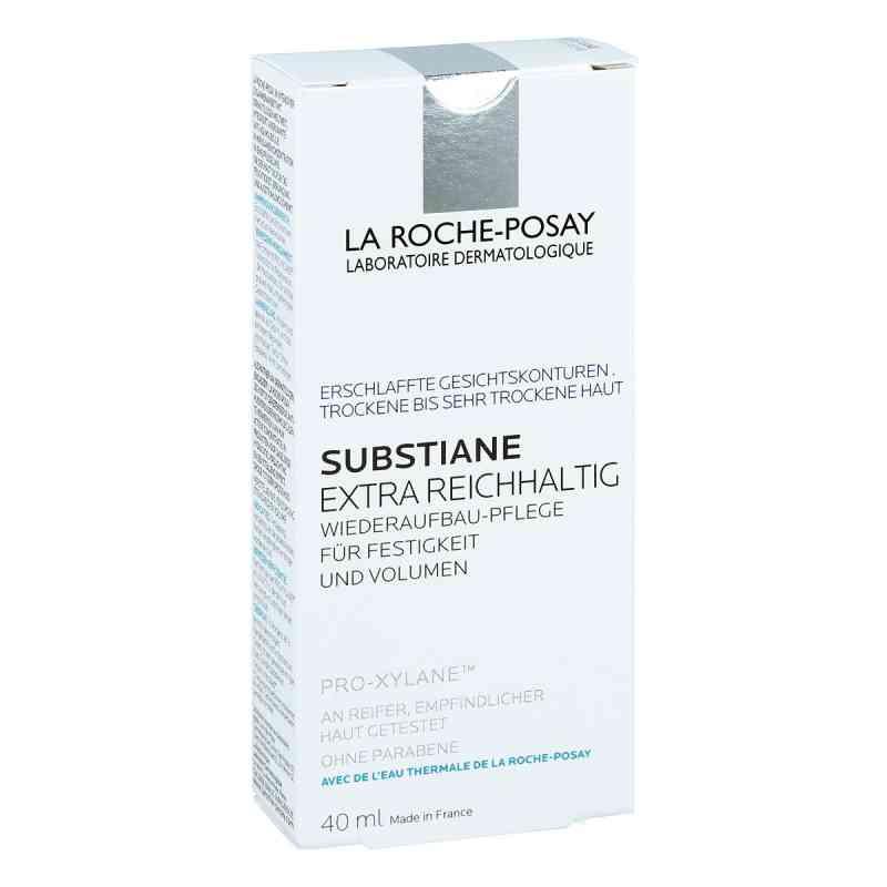 Roche Posay Substiane+ extra reichhaltig Creme  bei deutscheinternetapotheke.de bestellen