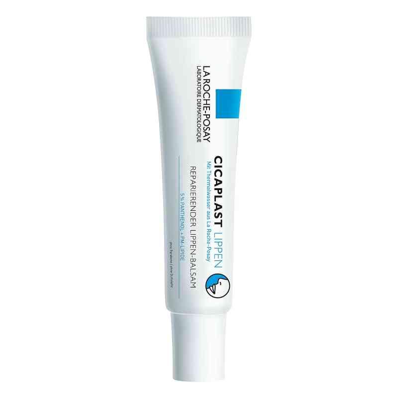Roche Posay Cicaplast Lippen B5 Balsam  bei deutscheinternetapotheke.de bestellen